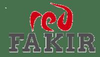 Red Fakir
