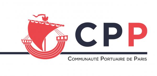 Communauté Portuaire de Paris