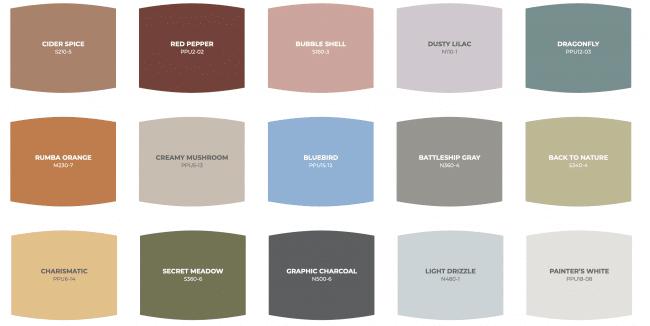 couleurs-2020